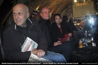 SB przeciw Armii Wyzwolenia - kkw 81 - 1.04.2014 - armia wyzwolenia 009