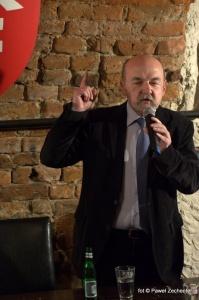 10 lat Polski w UE. Sukcesy, Porażki i Przyszłość. -  fot2100
