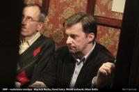 WYDARZENIA MIESIĄCA - kkw 108 - 25 11 2014 - wydarzenia - fot. jan lorek 004