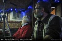 Helena Ignacy J. Paderewscy - kkw 110 - 9 12 2014 - paderewscy - fot. leszek jaranowski 003