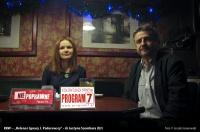 Helena Ignacy J. Paderewscy - kkw 110 - 9 12 2014 - paderewscy - fot. leszek jaranowski 009