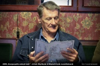 Rzeczpospolita wolnych ludzi. Janusz Kurtyka w mediach. - kkw - 8.09.2015 - janusz kurtyka - foto © l.jaranowski 011