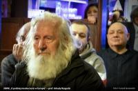 O polskiej nieobecności w Europie - kkw - o polskiej niebecnosci e europie - foto © l.jaranowski 004