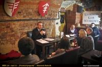 Polska administracja skarbowa i celna - jak je zreformować - kkw 24 - 19.02.2013 - przemysl pogardy  - fot © leszek jaranowski 002