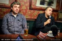 Russkij Mir. Czyli o nowej ideologii Kremla - kkw - 24.10.2107 - russkij mir - foto © leszek jaranowski 001