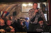Państwo stanu wojny - kkw 27 - 12.03.2013 - dr. hab tadeusz rutkowski  - fot © leszek jaranowski 011