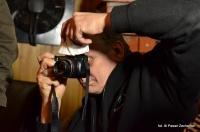 Państwo stanu wojny - kkw 27 - 12.03.2013 - dr. hab tadeusz rutkowski  - fot © paweł zechenter 016