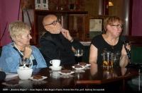 Zaduszki klubowe - kkw - 30.10.2018 - bogacz - foto © l.jaranowski 007