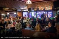 Zmagania z Ojczyzną staroświeckiego Polaka - kkw - 6.11.2018 - wegner - foto © l.jaranowski 003