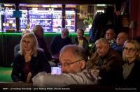 O edukacji literackiej - kkw 19.11.2019 - wasko 004