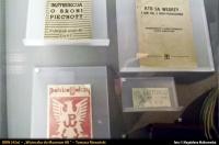 Klubowicze w Muzeum AK - kkw 43a - 13.06.2013 - muzeum ak - fot © magdalena maliszewska 012